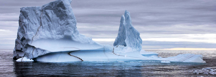 北極圏エクスプレス(�V)13日間