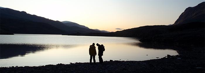 カナダ・ラブラドールとトーンガット山脈国立公園11日間