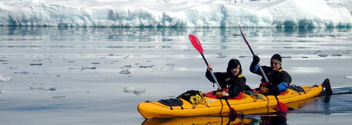 南極半島&サウスシェットランド諸島(南極圏横断/前泊ホテルなし)14日間