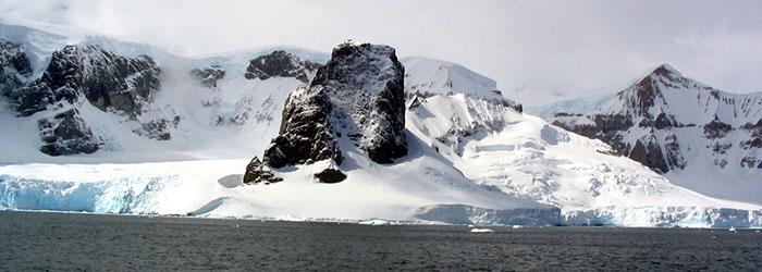 東西南極半島めぐり20日間/ブエノスアイレス発着パッケージ付