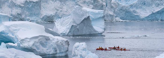 フォークランド諸島(マルビナス)、サウスジョージア島&南極半島 21日間