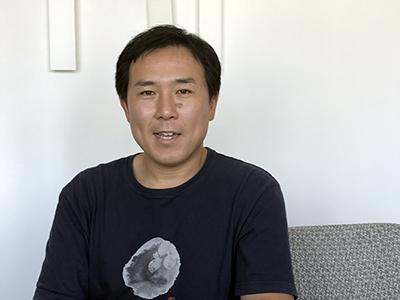 極地冒険家・荻田泰永氏インタビュー
