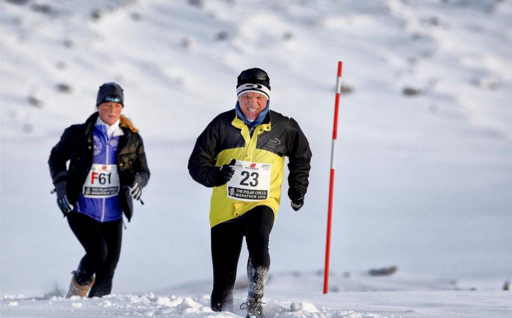 greenland_polarcirclemarathon_002