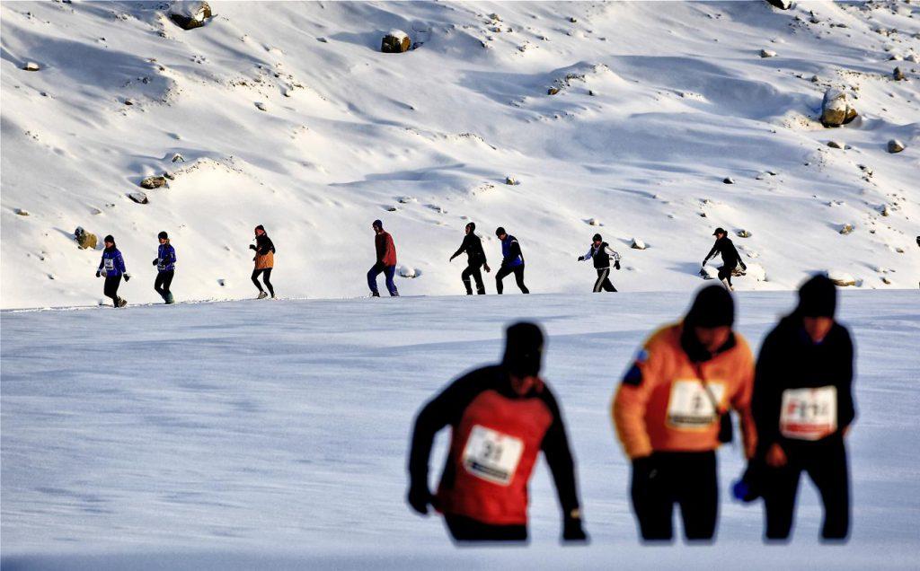 greenland_polarcirclemarathon_001