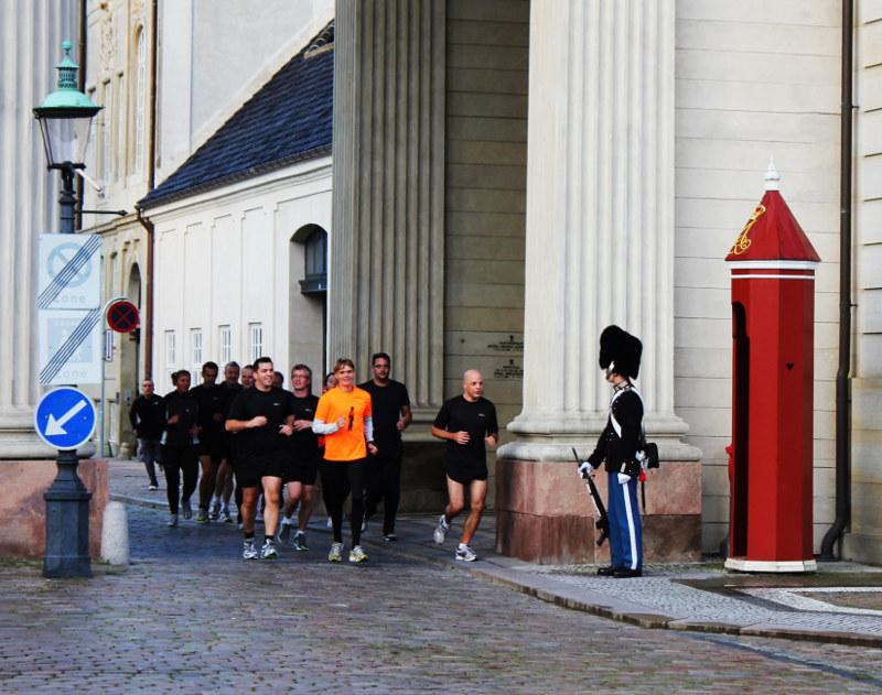 runningcopenhagen1