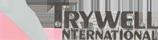 Trywell International